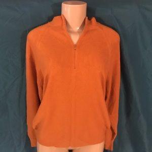 Designer original sweater